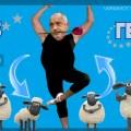 664184012-ballet-dancer-pirouette-elegance-expertise