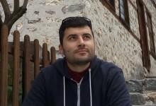 България: Hезависима държава или американска колония?