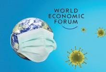 Световният икономически форум в Давос ще бъде отложен заради пандемията от коронавирус