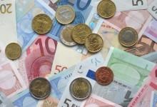 България ще загуби милиони евро от еврофондовете за 2019 г.