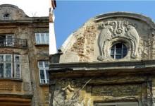 """Разрушиха още един символ на Варна! Събориха """"Къщата с папагалите"""" на ул. Славянска"""