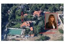 Видимите резултати: Общински съветник живее в недекларирано имение за милиони?!?