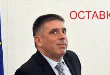 ЕК продължава наблюдението си над България заради недостатъци на правната й система.