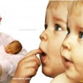 _75279351_g3400060-human_cloning-spl(1)