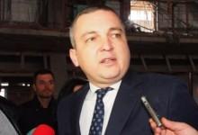 Когато фактите говорят… и Портних мълчи! Кой е виновен за глобата от 1 млн.лв за Община Варна?