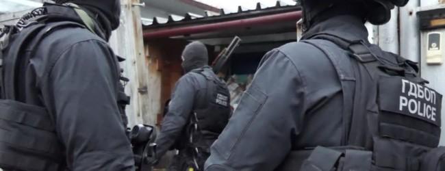 """От """"мутренския период"""" към """"белите якички"""": как изглежда организираната престъпност в България днес?"""