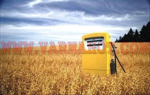 768--biofuels