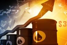 Прогнози: Липсата на инвестиции в нови производства ще доведе до цени на петрола над $300 за барел