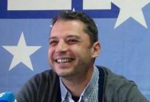 """""""Апартаментгейт"""" взе главата и на Делян Добрев! Ще останат ли ГЕРБ без министри и депутати?"""