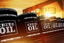 Петролът поскъпна рязко на международните пазари!У нас се очаква поскъпване с около 3-4ст.