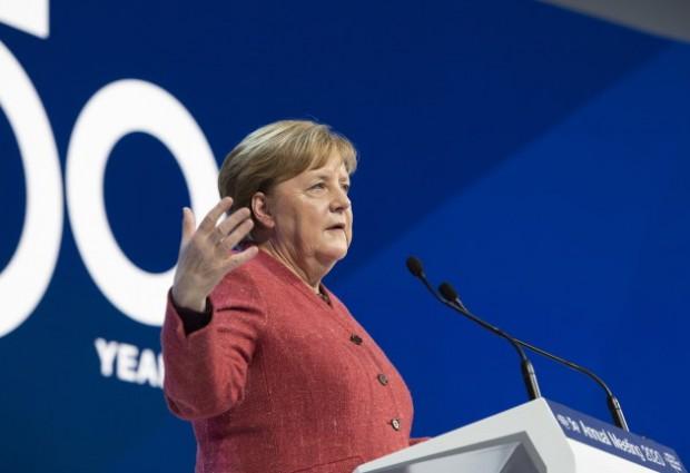 Как Германия предотврати масовите съкращения?