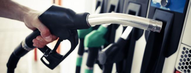 """""""Социалистическо решение"""". Ще потече ли по-евтин бензин от държавните колонки"""