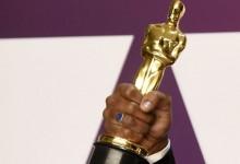 """Оскарите с нови правила – филм само с бели не може да е """"Най-добър филм"""""""