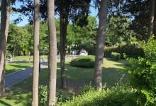 Общински съветници от Варна изготвиха проект за придобиване на държавни и незастроени частни имоти на територията на Морската градина