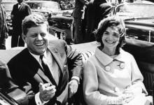 Бивш шеф на ЦРУ с нова теория за убийството на Кенеди – виновен е Хрушчов