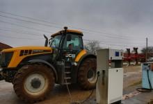 Официално: Изваждат фермерите от обхвата на Закона за горивата