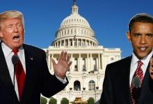 Днес скандалния мултимилионер Доналд Тръмп встъпва в длъжност като президент на Щатите