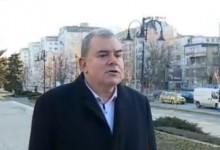 Лекото метро във Варна: Нито се знае от къде ще минава, нито се знае колко ще струва!