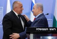 Водят ли едноличните решения на Борисов до опасност за сигурността на страната?