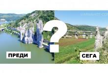 При усвоени 1 милиард лева за язовирите се очаква воден режим за Бургас, Варна, Стара Загора, Ямбол и Сливен!?!