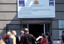 За 10 дни 20 000 българи останаха без работа