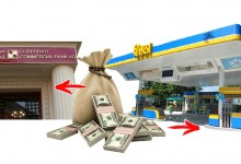 """КТБ – разграбването продължава! Синдици продадоха акции на """"ПЕТРОЛ"""" АД на съмнително ниска цена"""
