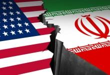 Войната САЩ-Иран се отлага? Иран заяви, че няма да има други атаки ако САЩ не ги провокират повече