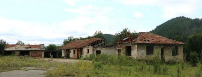 Стряскащ материал на BBC за България: Защо населението на България намалява драстично?