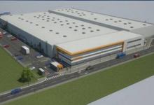 Добрата новина: Над 57 млн. лв. ще бъдат инвестирани в четири нови предприятия