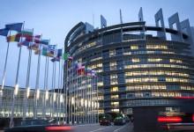 Европейската комисия предявява иск пред Съда на ЕС срещу БЪЛГАРИЯ за мръсния въздух