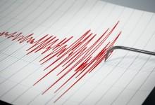 Слабо земетресение е регистрирано край Варна