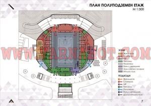 991-ratio-arena-shumen-se-razpolaga-na-4-etazha-i-5600-kv