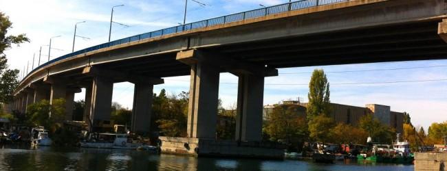 Отворено писмо относно Аспарухов мост