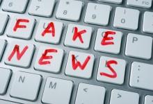 Топ 3 на скритите, манипулативните и фалшивите новини в медиите