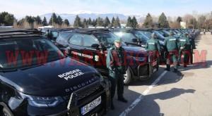 991-ratio-granichna-policiia-avtomobili