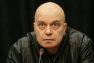 Слави прави 3-дневен кастинг за нови политици