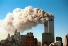 11 септември 2001 г. – Атентатът, който промени света