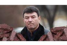 """Суджукгейт: Живко Мартинов виновен за рекет на 1 тон суджук! Невинен е обаче за 30кг филе """"Елена"""""""