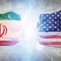 AdobeStock_103961819-us-iran-war-e1558621322166