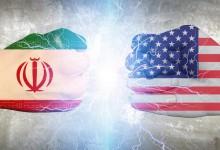 Иран атакува с ракети военни бази на САЩ. Цената на петрола скочи! Какво следва?