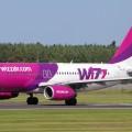 Airbus_320-200_Wizz_Air_4