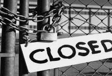 Видимите резултати от управлението на Бойко Борисов: Над 27 000 малки фирми са закрити само за 3 месеца