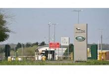 Jaguar Land Rover поиска държавен заем от 1 милиард британски лири , за да оцелее след кризата с COVID-19