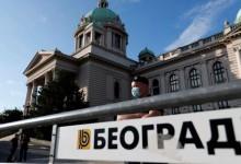 Партията на президента Александър Вучич с най-голям шанс за победа на днешните избори в Сърбия