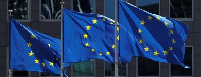 ЕС ще въведе допълнителни такси върху стоки внесени от страни с по-слаби климатични политики