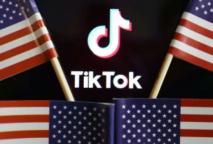 От утре социалната мрежа TikTok ще бъде забранена в САЩ