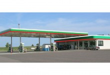 Държавната петролна компания ще строи 100 нови бензиностанции до две години