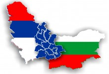 Китай инвестира в завод за гуми в Сърбия близо $1 милиард!