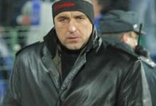 ГЕРБерски медии: Бойко се зае да помага на опарените от Олимпик.