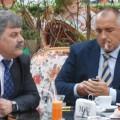 Borisov-Ivan-Petrov